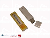Clé USB - ALT 308