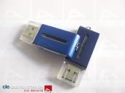 Clé USB - ALT 314