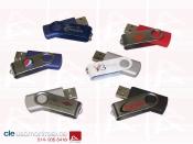 Clé USB - ALT 403