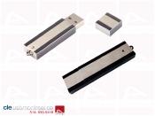 Clé USB - ALT 707