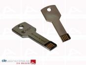 Clé USB - ALT 728