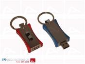 Clé USB - ALT 327