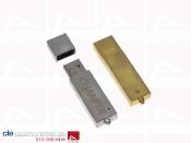 Clé USB - ALT 704