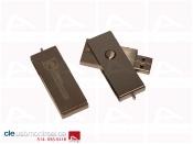 Clé USB - ALT 706