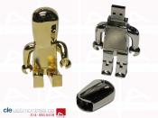 Clé USB - ALT 050