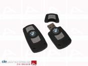 Clé USB - ALT 002