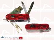 Clé USB - ALT 423 - QTT250Min