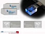 Clé USB - ALT 1200 _bromont
