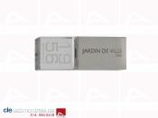 Clé USB - ALT 1200 _jdv