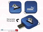 Clé USB - ALT 213
