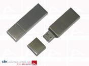 Clé USB - ALT 711