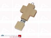 Clé USB - ALT 760