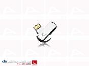 Clé USB - ALT 961
