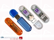 Clé USB - ALT 101