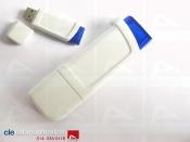 Clé USB ALT 124