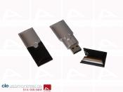 Clé USB - ALT 153
