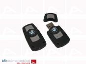 Clé USB - ALT 209 - QTT300Min