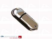 Clé USB - ALT 315