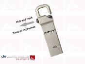 Clé USB - ALT 4127