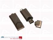 Clé USB - ALT 700