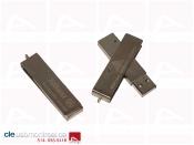 Clé USB - ALT 709