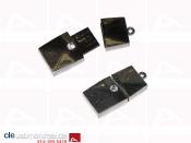 Clé USB - ALT 712