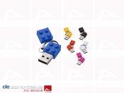 Clé USB - ALT 963