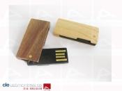 Clé USB ALT 787