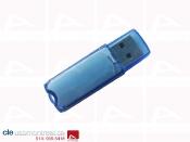 Clé USB - alt_100b