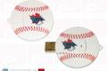 alt-134_baseball
