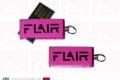 alt-628_flair