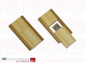 Clé USB - ALT 765