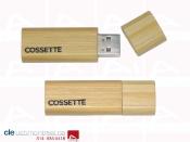 Clé USB - ALT 786b