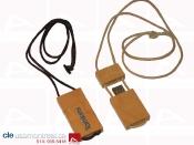 Clé USB - ALT 766