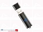 Clé USB alt_102