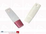 Clé USB alt_106