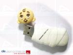Clé USB alt_109