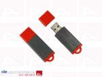 Clé USB alt_119