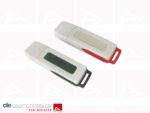 Clé USB alt_129