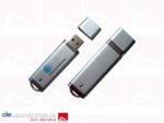 Clé USB alt_139