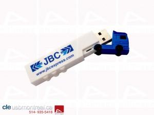 Clé USB alt_148