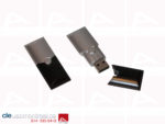 Clé USB alt_153