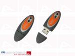 Clé USB alt_186