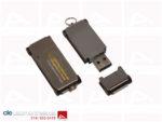 Clé USB alt_317