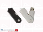 Clé USB alt_400