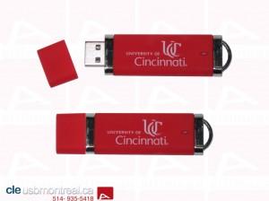 Clé USB alt_4010