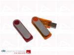 Clé USB alt_404
