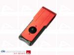 Clé USB alt_416