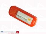 Clé USB alt_576
