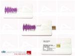 Clé USB alt_609